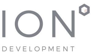 ION Development