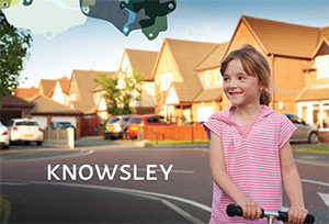 Download Knowsley Housing Brochure